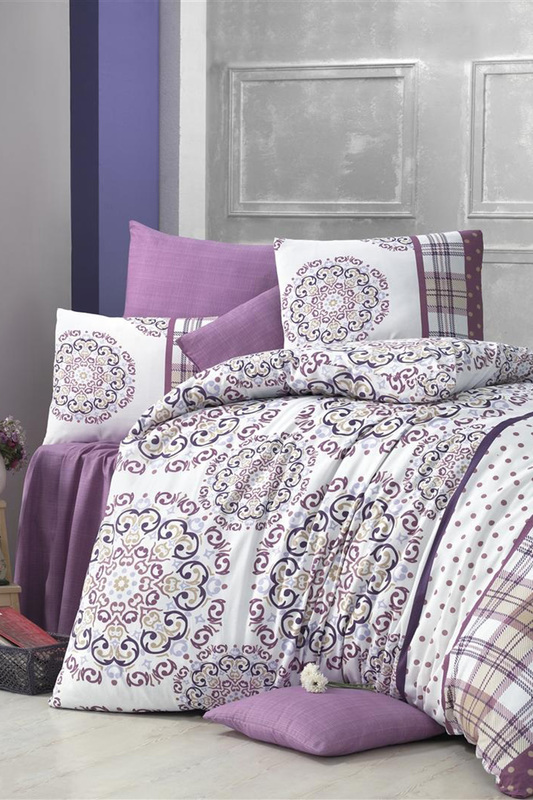 Single Quilt Cover Set Victoria Single Quilt Cover Set cover set victoria
