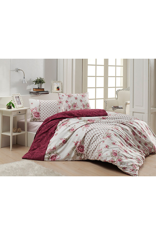 single quilt cover set ANATOLIATEX single quilt cover set