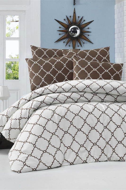 Double Quilt Cover Set Victoria Double Quilt Cover Set cover set victoria