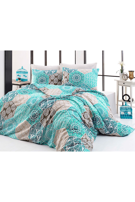single quilt cover set ZAMBAK single quilt cover set