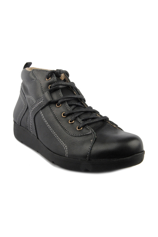 boots SOTOALTO boots boots bronx boots
