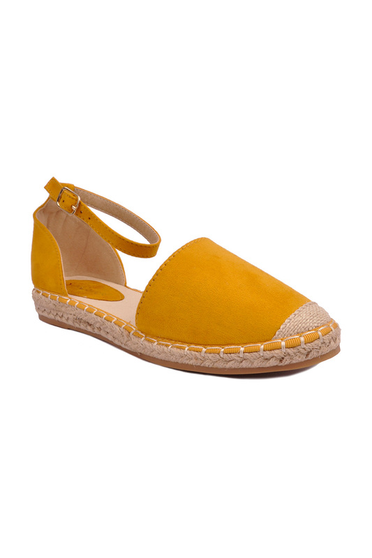 цена на sandals LIQUIDACION SUNCOLOR sandals