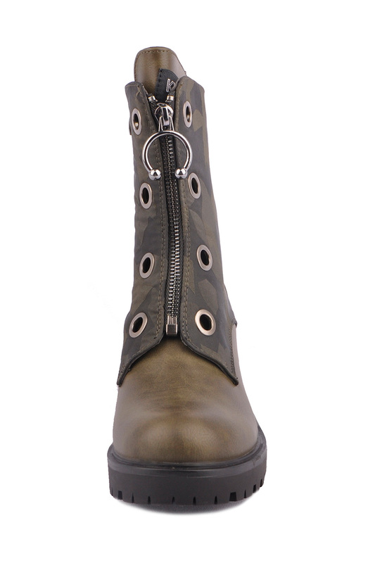 boots Kylie boots