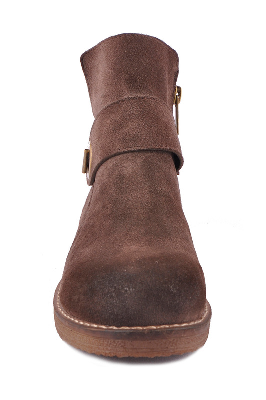 ankle boots KELARA ankle boots