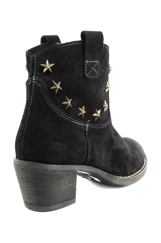 ankle boots SOTOALTO ankle boots