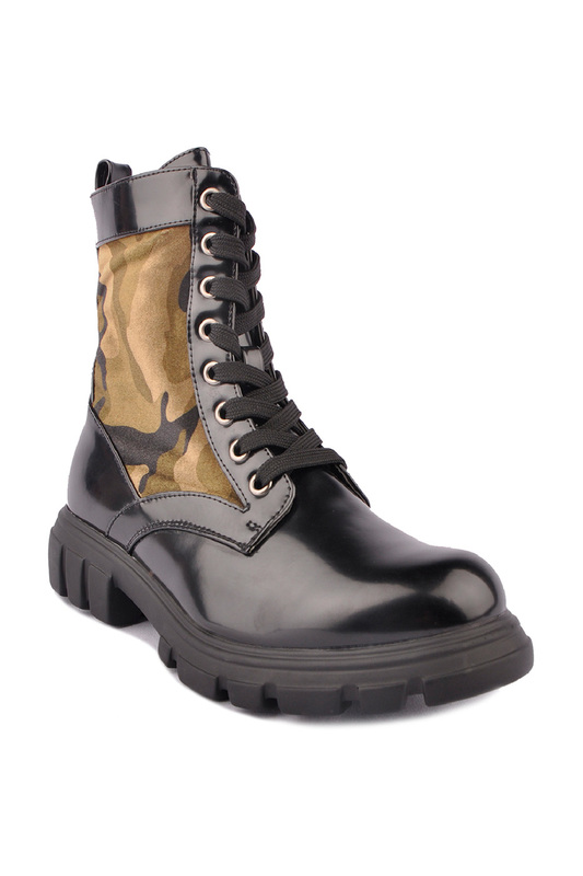 boots Kylie boots boots bronx boots