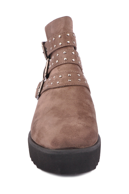ankle boots Kylie ankle boots