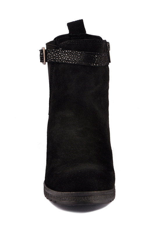 ankle boots CUMBIA ankle boots