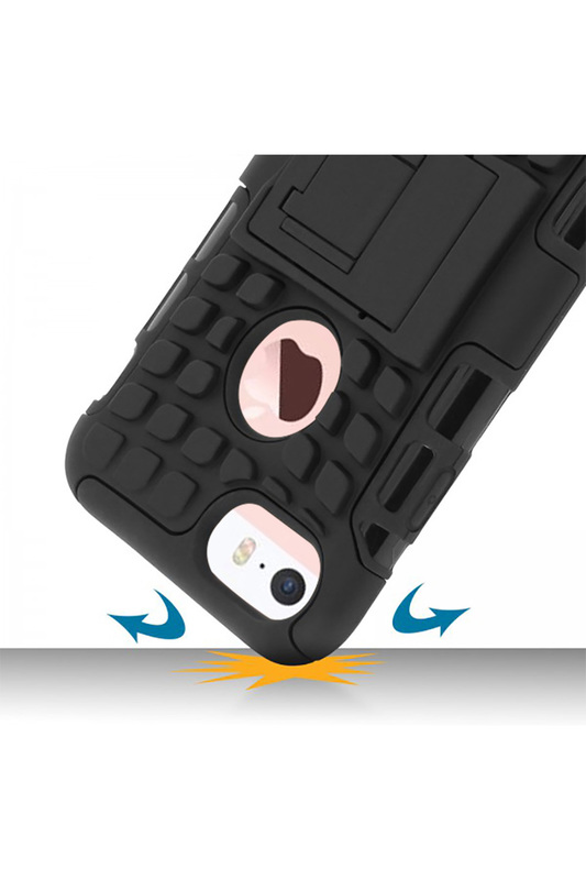 case for iPhone 5/5s/5c/SE EVETANE case for iPhone 5/5s/5c/SE