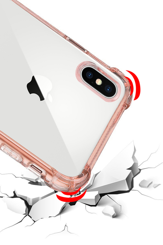 Tempered glass for iPhone X EVETANE Tempered glass for iPhone X