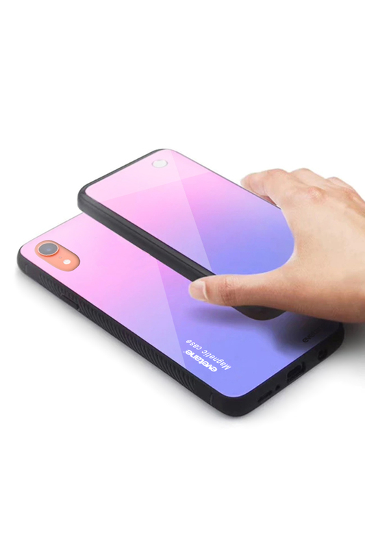 Battery case for iPhone Xr EVETANE Battery case for iPhone Xr