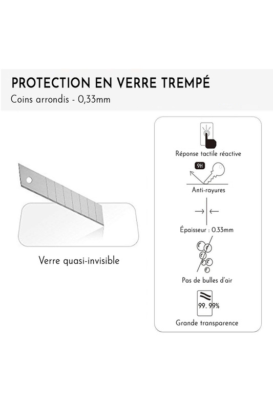tempered glass for Samsung Gal EVETANE tempered glass for Samsung Gal