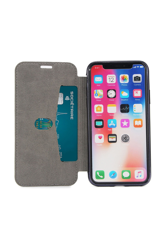 silicone case for iPhone X/XS EVETANE silicone case for iPhone X/XS