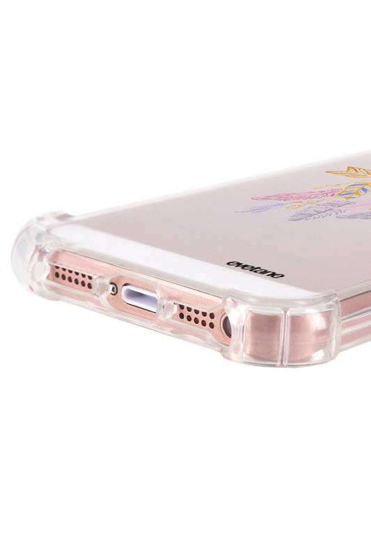 anti-shock case for iPhone 5/4 EVETANE anti-shock case for iPhone 5/4