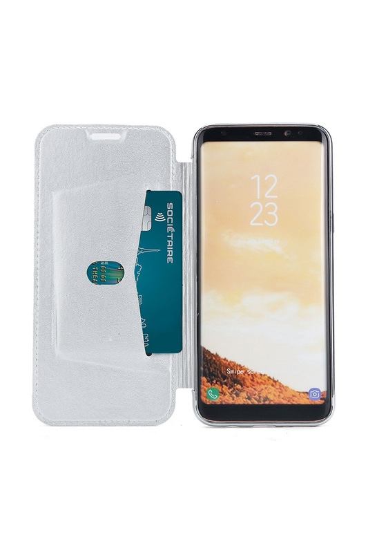 Case for Galaxy S8 Plus EVETANE Case for Galaxy S8 Plus