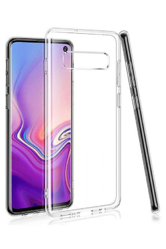Samsung Galaxy S10 plus 360 fu EVETANE Samsung Galaxy S10 plus 360 fu
