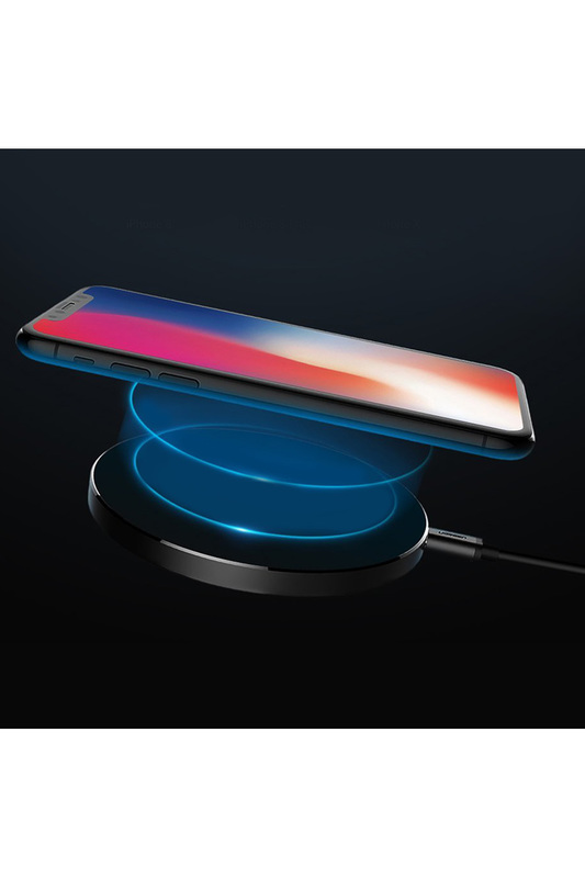 induction charger EVETANE induction charger
