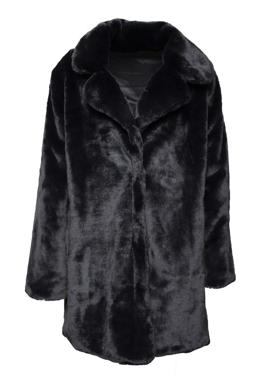 fur coat Content fur coat куртка кожаная aliance fur aliance fur mp002xw18w7s