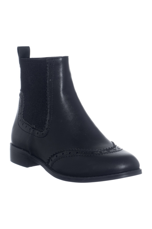ankle boots LORETTA BY LORETTA ankle boots high boots loretta pettinari high boots page 5