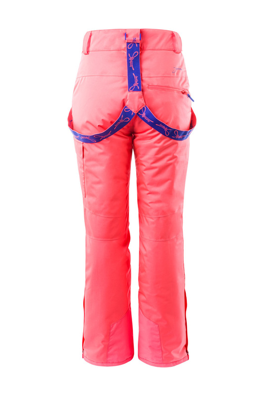Ski Pants Iguana Lifewear Ski Pants