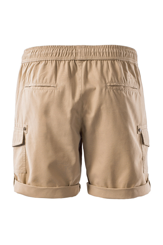 Shorts Iguana Lifewear Shorts