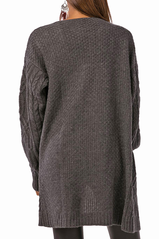 jumper Zibi Yoyo Collection jumper