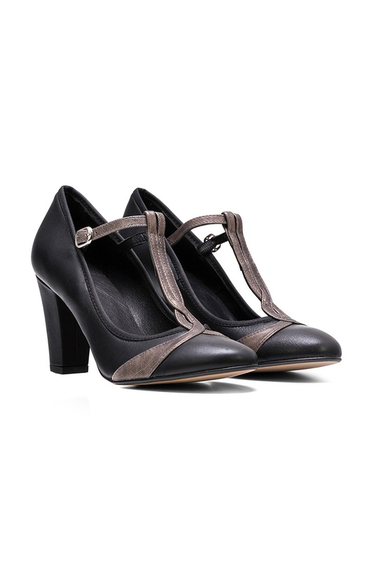 shoes Elodie Shoes