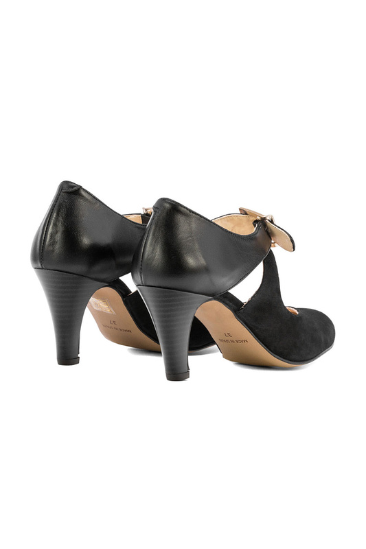 shoes Elodie Shoes shoes