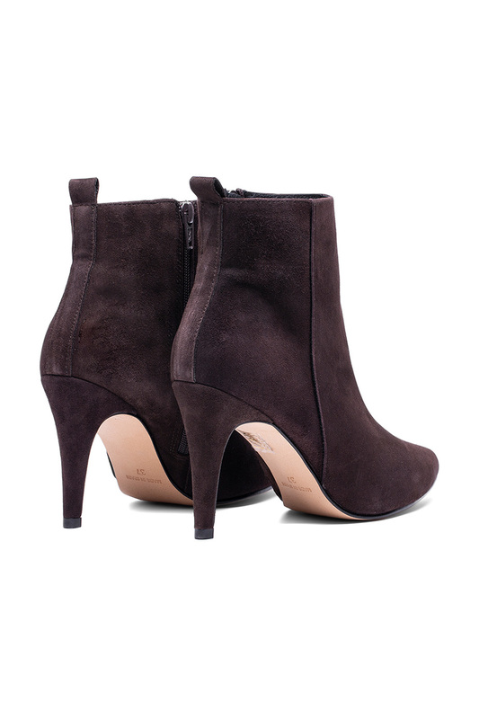 ankle boots Elodie Shoes ankle boots