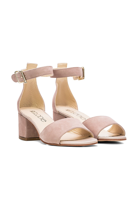 heeled sandals Elodie Shoes heeled sandals women s fashion cut out slingback open toe sexy summer high heel sandals shoes cke126