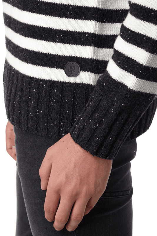 "sweater Marc O""Polo sweater"