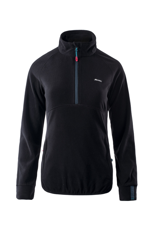 Fleece Elbrus