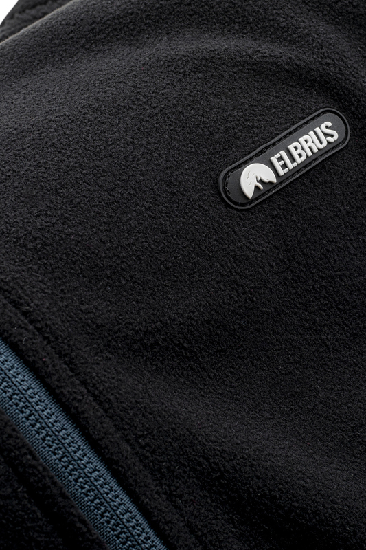 fleece Elbrus fleece
