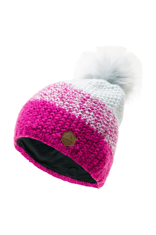 winter hat Elbrus winter hat