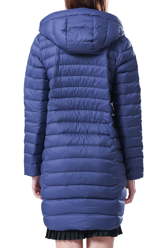 Down jacket Tanboer Down jacket
