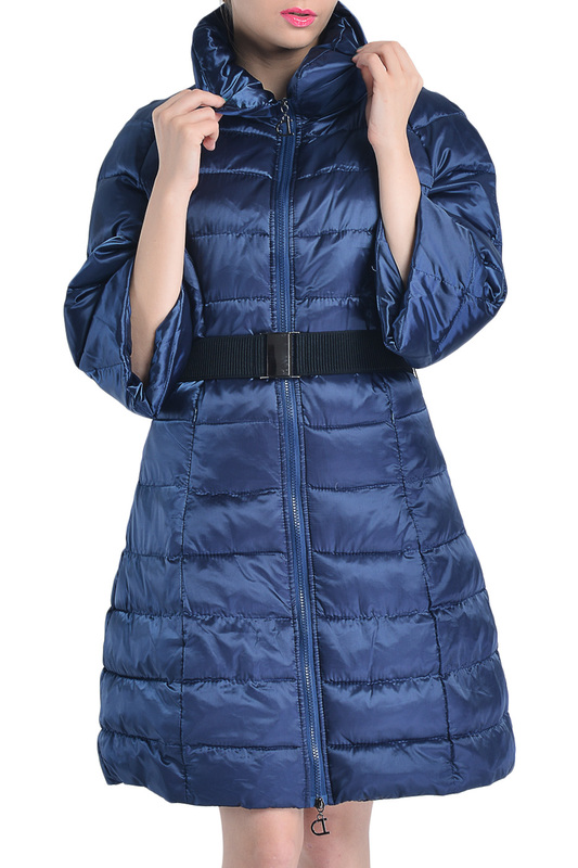 Down jacket Coutudi