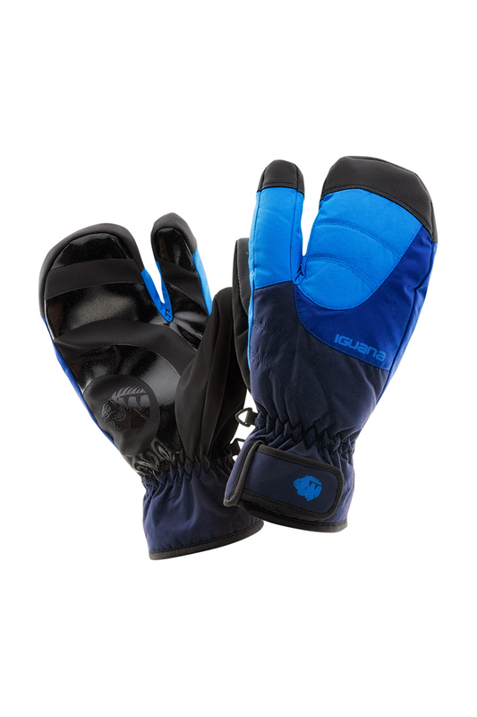 Winter Gloves Iguana Lifewear