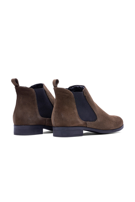 ankle boots Helene Rouge ankle boots