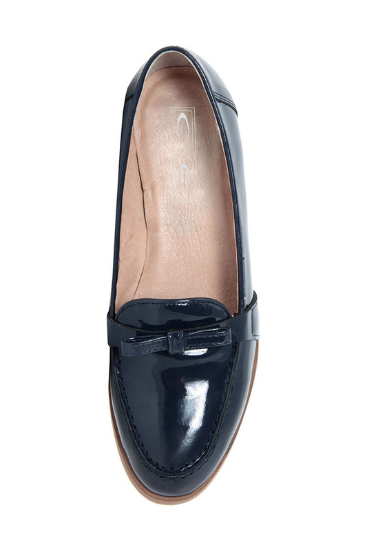 loafers EYE loafers