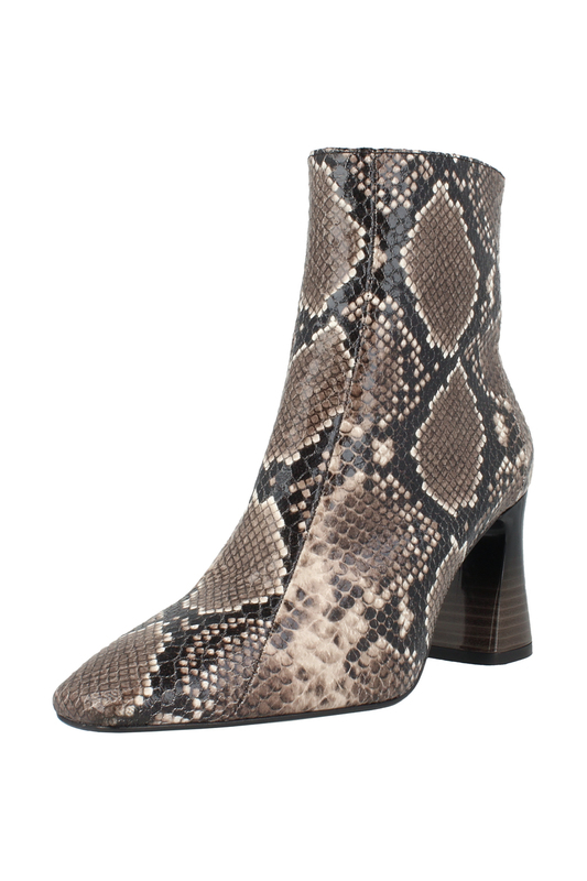 ankle boots ROBERTO BOTELLA ankle boots silver glitter gladiator style women sandals hollow out sequin fabric open toe high heel stilettos plus size fold ankle boots