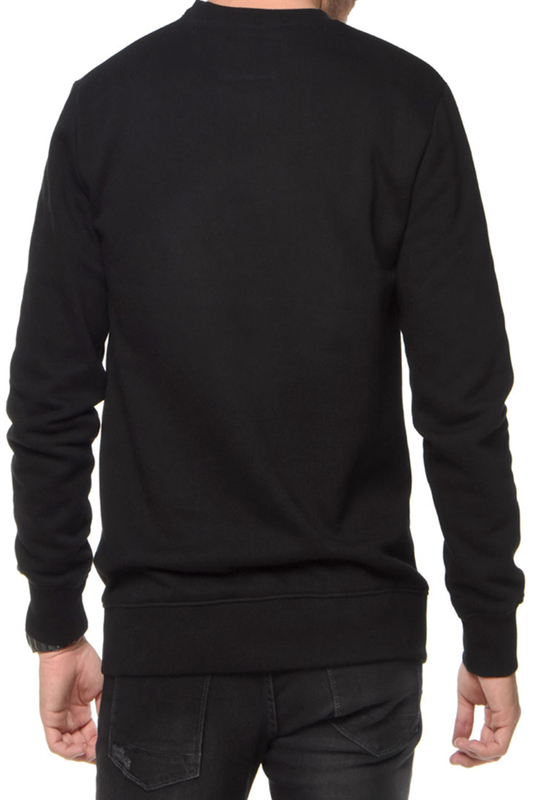 sweatshirt BROKERS sweatshirt