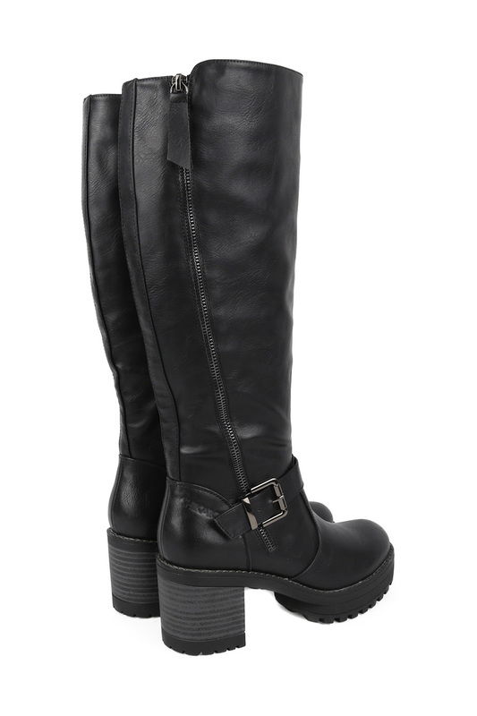 high boots CHIKA10 high boots
