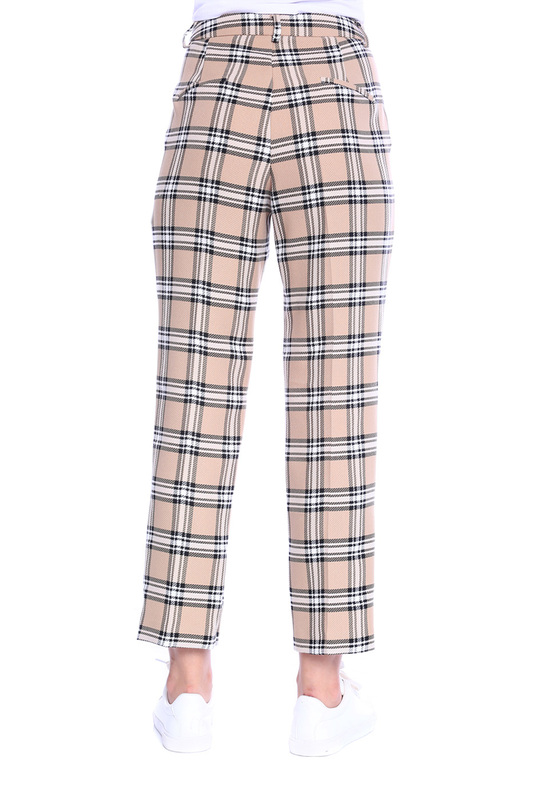 Trousers Moda di Chiara Trousers