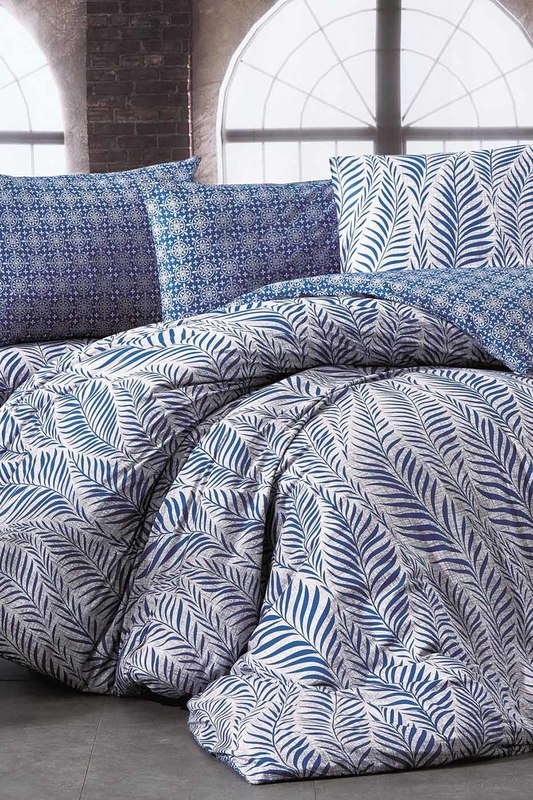 Double Quilt Cover Set NAZENIN HOME Double Quilt Cover Set cover set majoli bahar home collection cover set