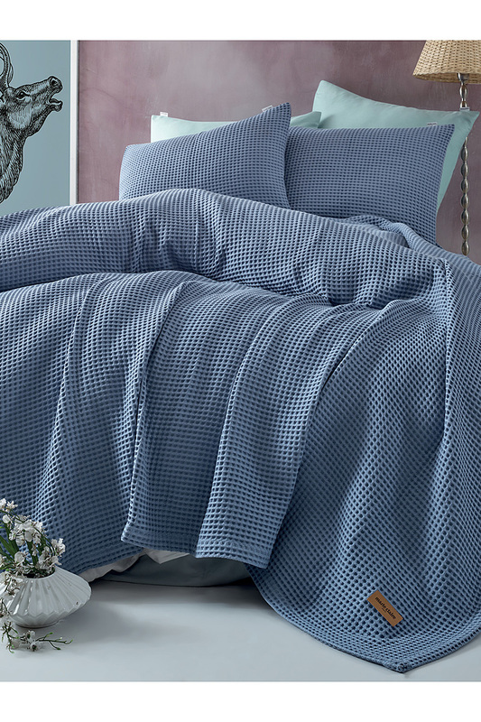 Double Bedspread Set Marie claire Double Bedspread Set