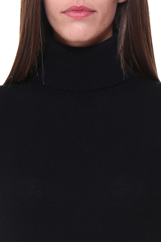 sweater Denny Cashmere sweater