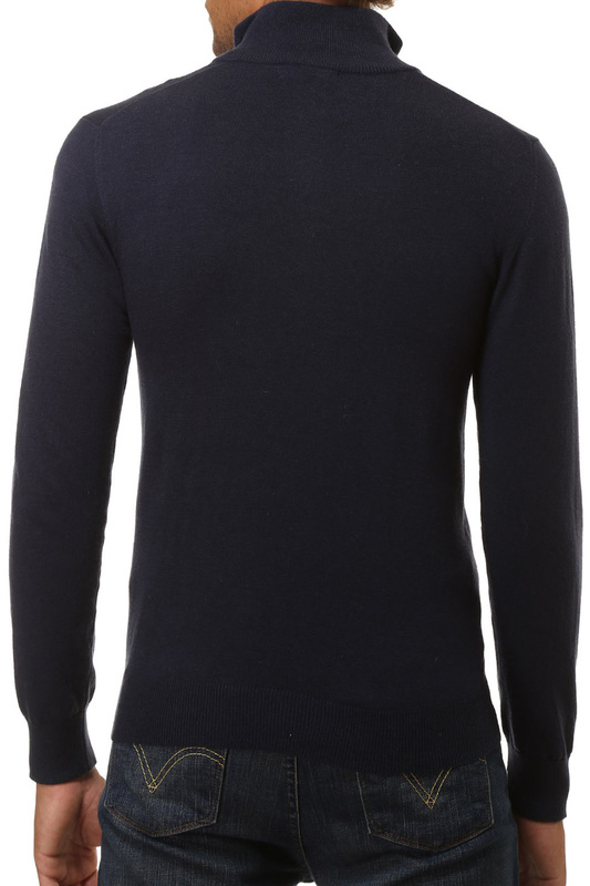 sweater William de Faye sweater