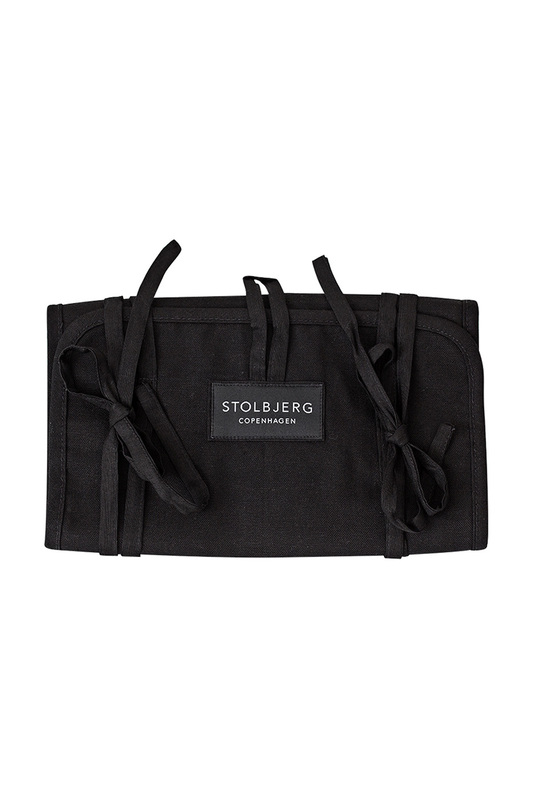 bag for storing toiletries Stolbjerg Copenhagen