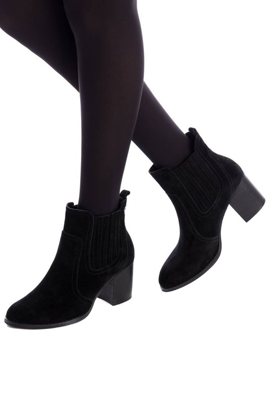 ankle boots Carmela ankle boots