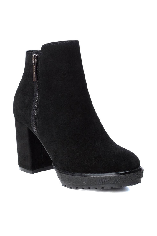 ankle boots Carmela ankle boots high boots carmela high boots